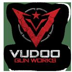 Vudoo Gun Works